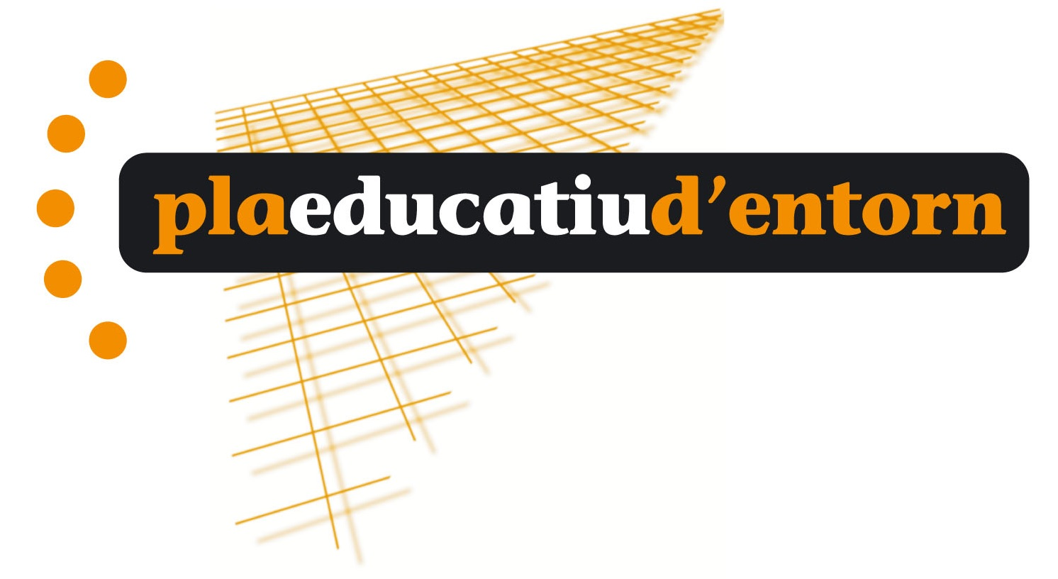 Pla Educatiu d'Entorn Esplugues